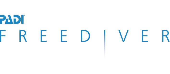 PADI-Freediver-Courses-in-the-Caribbean