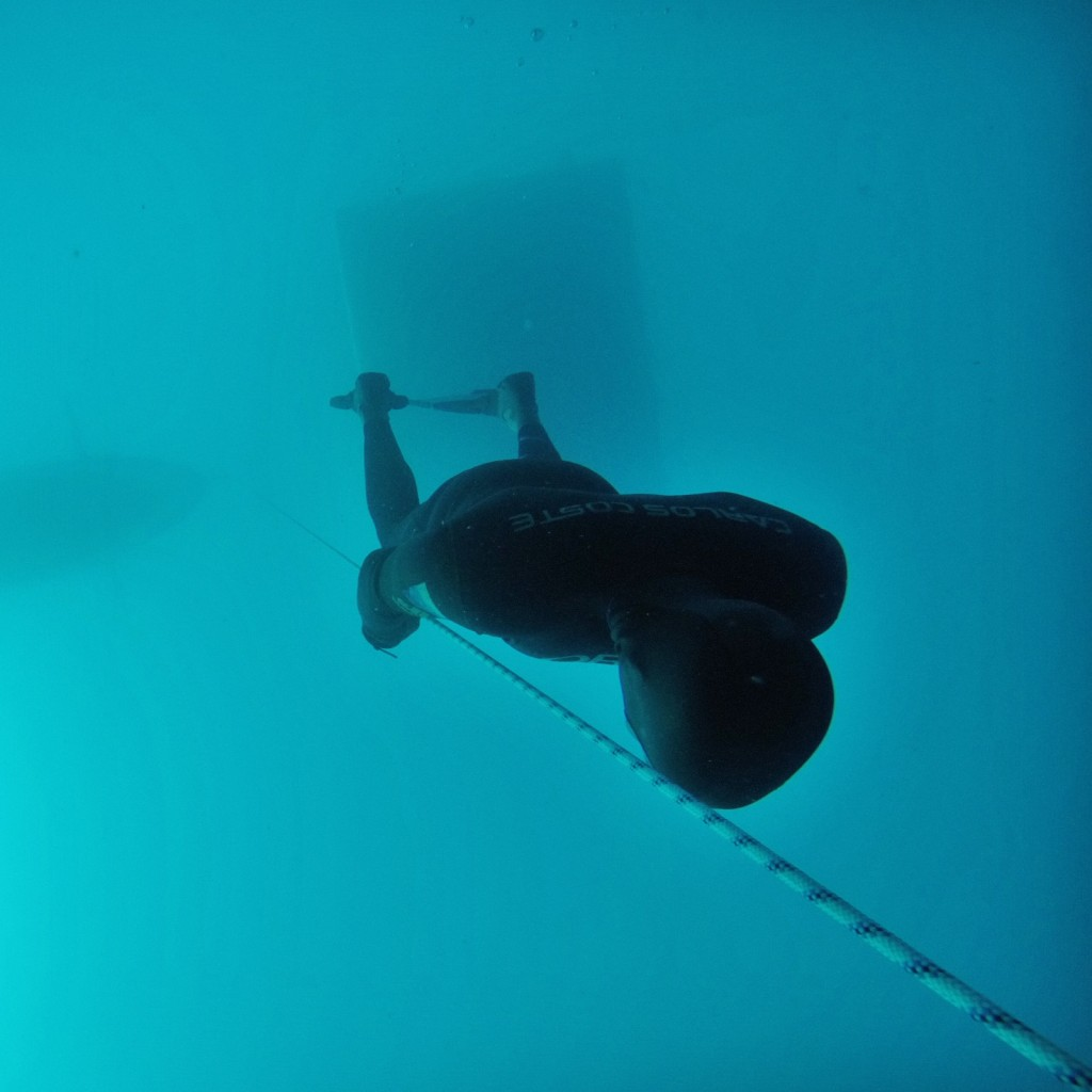 aida-3-star-freediving-course-in-the-caribbean