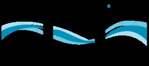 bonaire deepsea challenge 2017