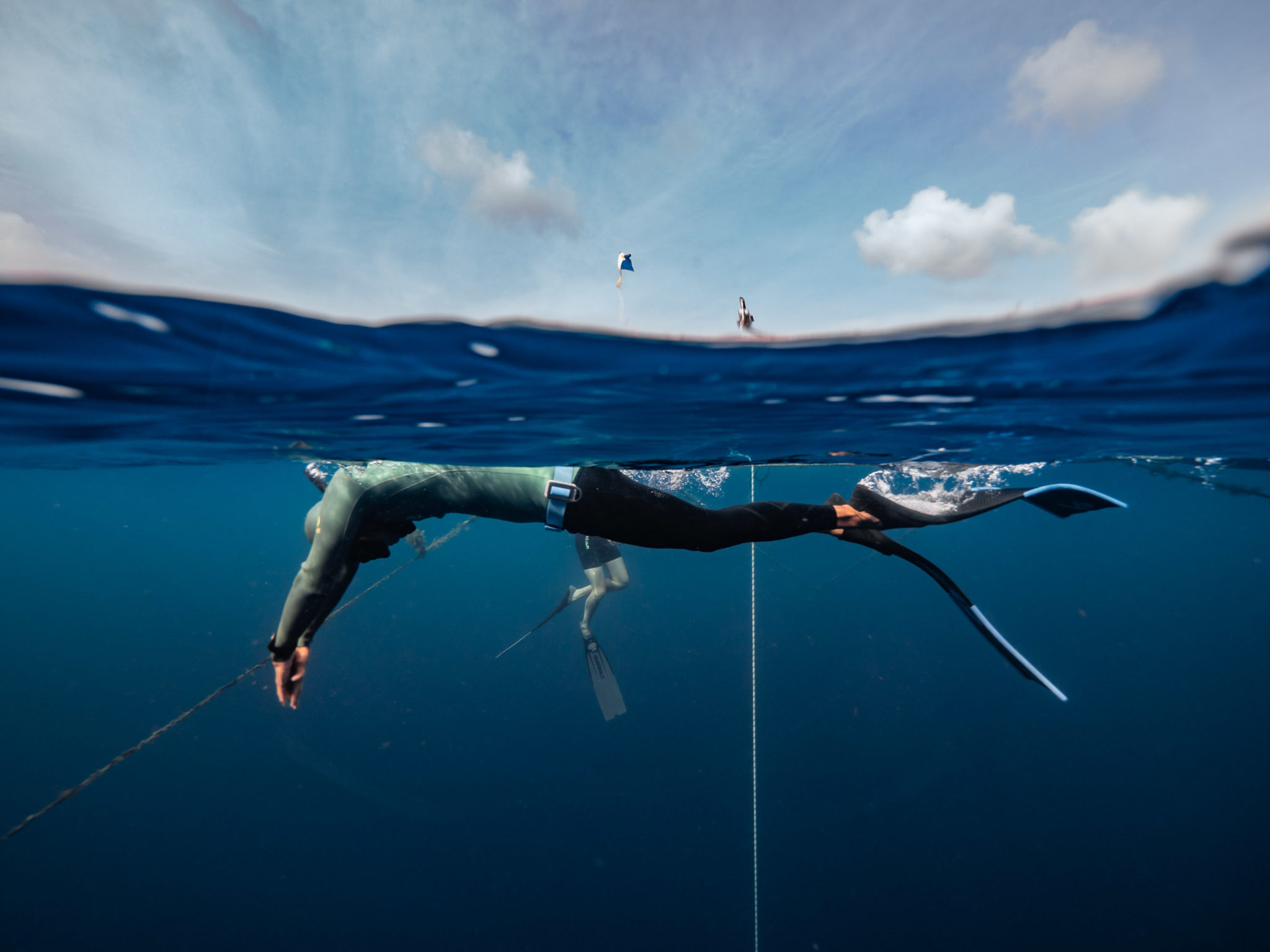 freediving blog, Freediving Blog