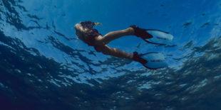 Freediving Training, Freediving Caribbean, Freediving Coaching